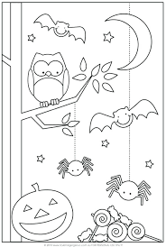 Coloring Pages Cute Printable Coloring Pages Easy Book For Adults