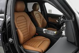 The interior design reinforces the sporty appearance of the exterior and emphasizes the dynamic ambitions of the new glc 43. New 2020 Mercedes Benz Glc 43 Amg Suv In Arcadia 35201347 Mercedes Benz Of Arcadia