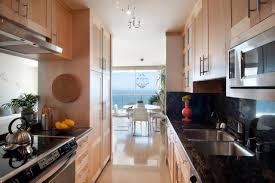 small galley kitchen design ideas home image of 17