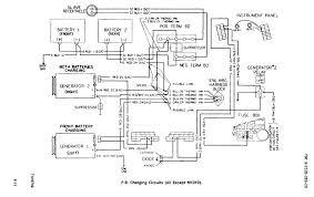 2000 chevy silverado radio wiring diagram trailer brake controller news o chevrolet truck 2500 stereo harness