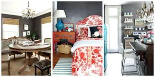 office decorate. Doors Bed In Front Of Closet Door Consideration Business Office Decorate My O