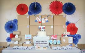 office party decoration ideas. Thank Office Party Decoration Ideas