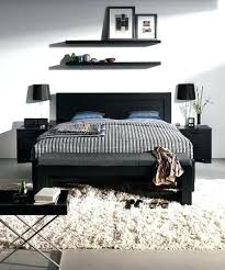 bedroom sets for single man – zaicheng.me