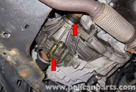 """BMW E46 Oil filter housing O ring and gasket replacement guide moreover  further BMW Oil Filter housing and Cooler Gasket repair   YouTube as well  additionally  together with  likewise 1998 528I Oil Filter Housing Gasket   """"Freeze Plugs"""" Repair  E39 additionally DIY   Your Oil filter housing gasket is leaking besides BMW E90 Oil Filter Housing Gasket Replacement   E91  E92  E93 besides BMW E46 Oil Filter Housing Gasket Replacement   BMW 325i  2001 besides BMW E90 Oil Filter Housing Gasket Replacement   E91  E92  E93. on bmw e oil filter housing gasket repment o ring and guide 2003 325i serpentine belt diagram"""