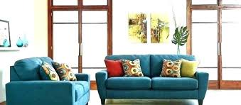 burnt orange living room set orange living room set teal and orange living room burnt orange and teal living room awesome burnt orange leather living room