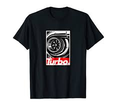 Car Racing Shirt Designs Turbo Tshirt Design For Boost Lovers Car Racing Drifting
