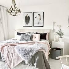 destiny neutral bedroom ideas decor best on neutral wall decor