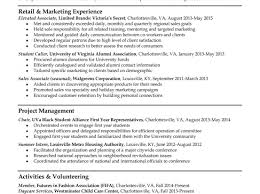 Salesperson Resume Samples Sales Resume Skills Careerperfect