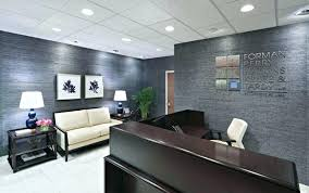 office interior decorating ideas.  Office Fascinating Office Design Ideas Decorating For Home  Modern  Lovely  And Office Interior Decorating Ideas R