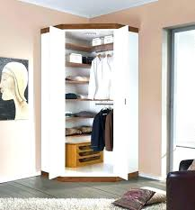 wardrobes for small spaces ikea small living room ideas bedroom designs for small spaces small living wardrobes for small spaces ikea walk in wardrobe