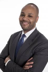 Ken Johnson   U.S. Chamber of Commerce