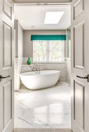 Denver Remodel Design Best Design Inspiration