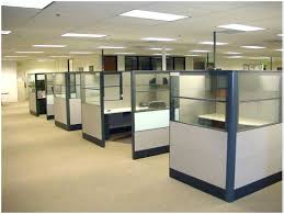 decorated office cubicles. Modern Office Cubicles Ideas Decorated