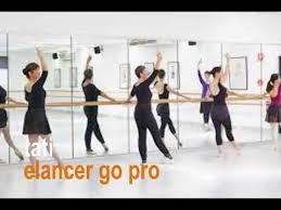 Elancer Dance In Move Www Elancework Biz Youtube