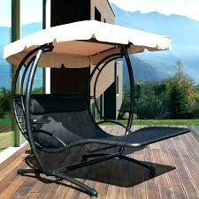outdoor swing awning replacement swing with canopy swing canopy patio swing canopy replacement person patio swing