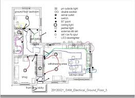led strip light kitchen comfy rgb led strip wiring diagram rgb wiring diagram led led strip light kitchen comfy rgb led strip wiring diagram funnycleanjokesfo wiring diagram