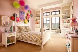 Of Little Girls Bedrooms Kids Room Ideas Kid Room Ideas For Girl Kid Room Paint Ideas