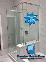 services home glass door repair frameless shower door installation denver custom shower door install contact broken glass repair denver custom shower door