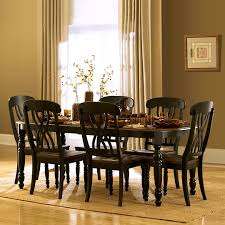 Sears Living Room Sets Sears Dining Room Simple Sets Charming Design Sears Dining Table