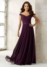 Morilee By Madeline Gardner Bridesmaids Style 21523 Off The
