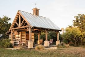 timber frame home design rusitc country home design log home archives historic farms