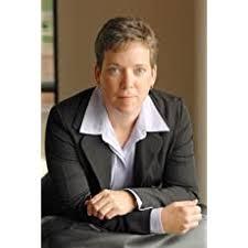 Amazon.com: Frances Richter: Books, Biography, Blog, Audiobooks ...
