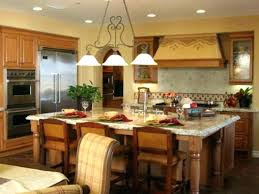 italian country kitchen country kitchen decor kitchen decor and kitchen decor country decor country kitchens country