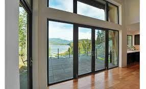 lift slide patio doors innotech