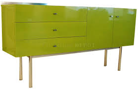 paint lacquer furniture. free lacquer furniture polish stunning paint a