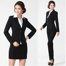 professional clothing cheap professional work clothes for women find professional work