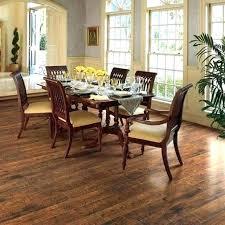 outlast vs max flooring magnificent home depot installing laminate pergo reviews marigold oak