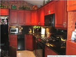 ... Staten Island Kitchen Cabinets Picture Gallery Website Staten Island  Kitchen Cabinets ...
