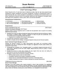 Resume Title Examples Resume Title Samples Phen375articles Com