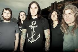 xpx as i lay dying kb  as i lay dying