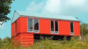 Shipping Container Homes, Beautiful Homes made from Shipping Containers -  Incredible Ideas - YouTube