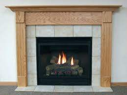 cost to install gas fireplace insert cost to install gas fireplace insert ontario