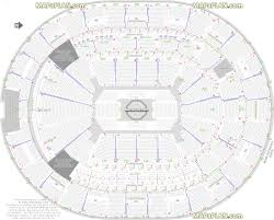 Wizards Seating Chart With Rows 62 Unbiased Wizards Seating Chart With Rows