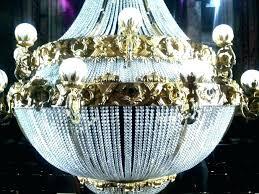 full size of chandelier lifter ddj100 lift motor installation lifts hoist light lifting system lamp winch