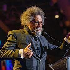 Cornel West Leaves Harvard for Union ...