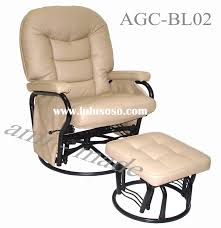 glider rocker chair india chairs model