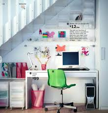 ikea home office planner. Contemporary Planner Ikea Home Office With Craft Ideas Planner  In Ikea Home Office Planner E