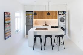 Fresh Wohnzimmer Küche Offen Ideen Ideas