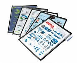 <b>Комплект демопанелей ProMega</b> Office купить: цена на ForOffice.ru