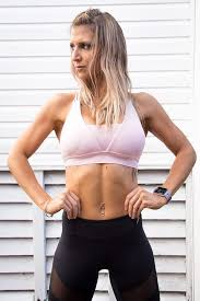 abby here and today i want to talk about something that a lot of people seem to be confused about which is trying to find the right pre workout supplement