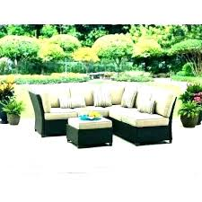 la z boy outdoor furniture covers digitalverseorg lazboy outdoor furniture lazy boy outdoor furniture covers canada
