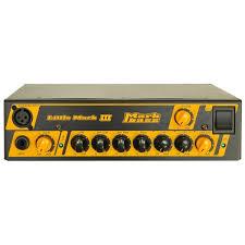 Markbass Little Mark III, купить <b>басовый усилитель Markbass Little</b> ...