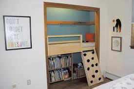 habitat play loft habitat kids vt
