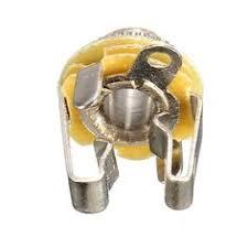 G1 -<b>1 Copper</b> 1.6A <b>1inch</b> 32mm Water Pump <b>Flow</b> Switch High ...