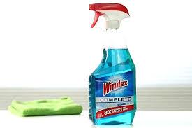 windex window cleaner kit window cleaning window cleaner window cleaner for hose window cleaning windex outdoor