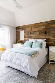 simple master bedroom. Full Size Of Bedroom Design:simple Master Pictures Simple Bedrooms Neutral R